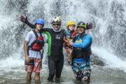 amigos del rio